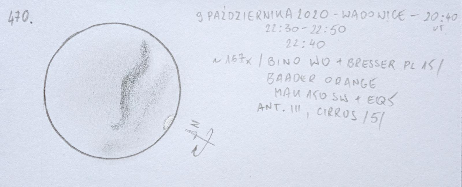 IMG_20201011_122837.jpg