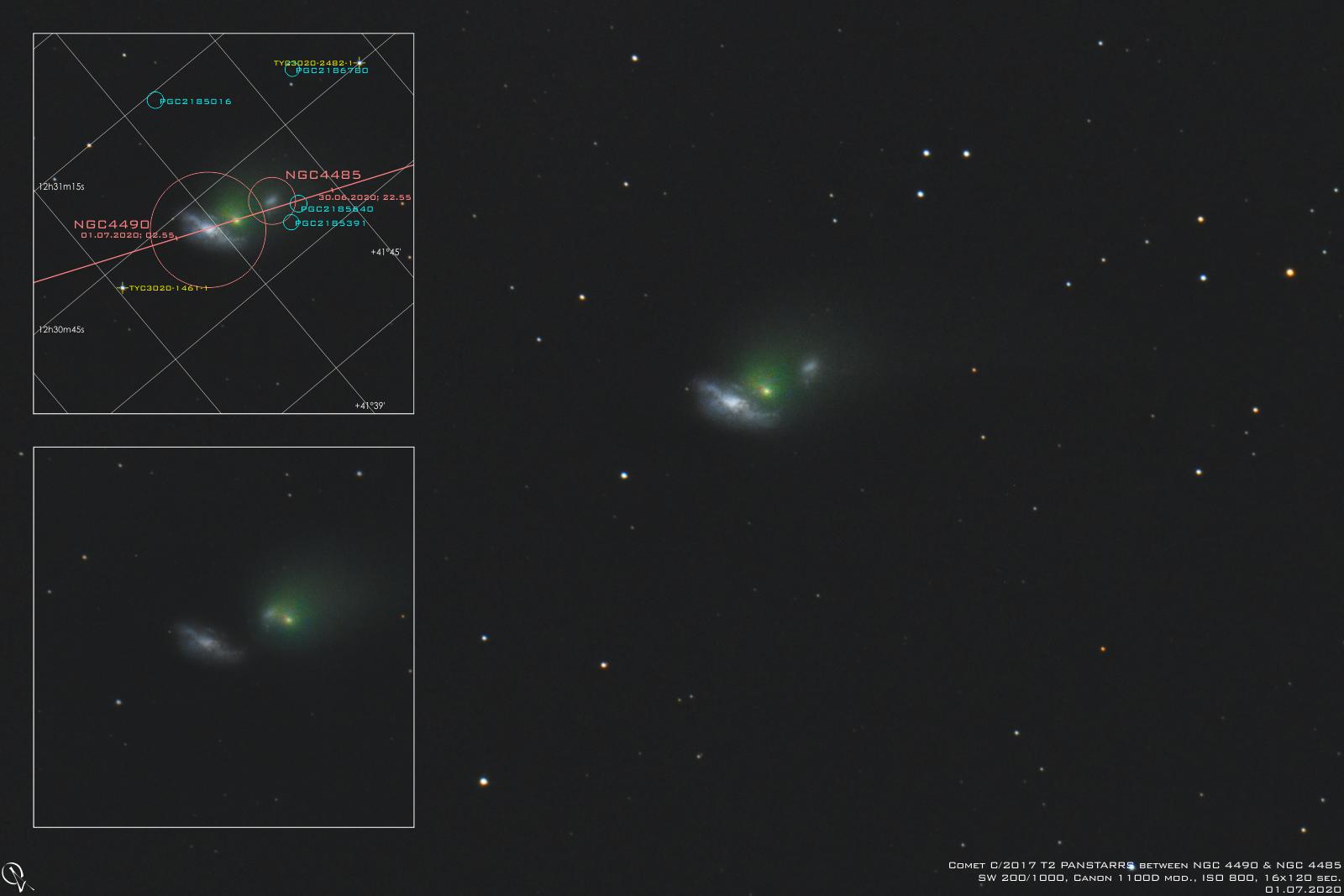 Kometa-C2017-T2-PANSTARRS-NGC-4485-4490.png