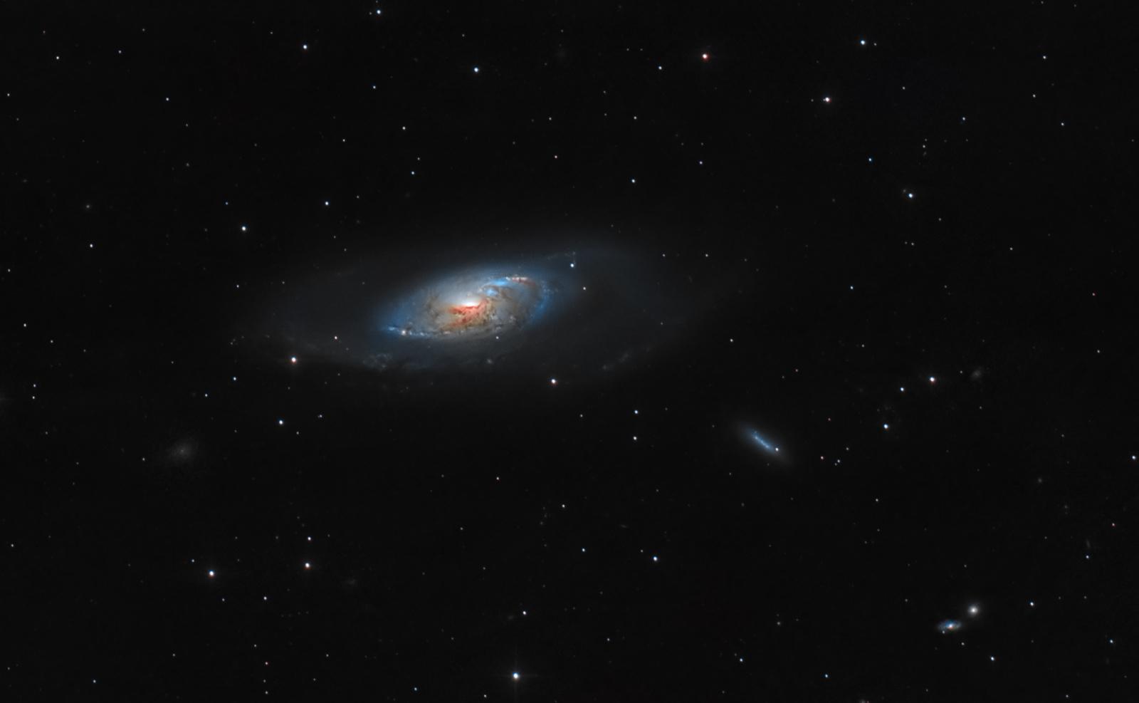 M106_rgb_cr.jpg