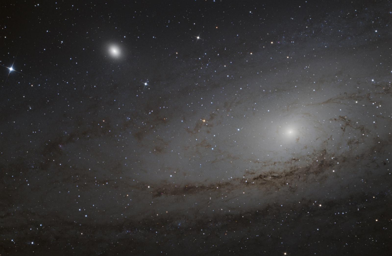 M31_102xaA.jpg
