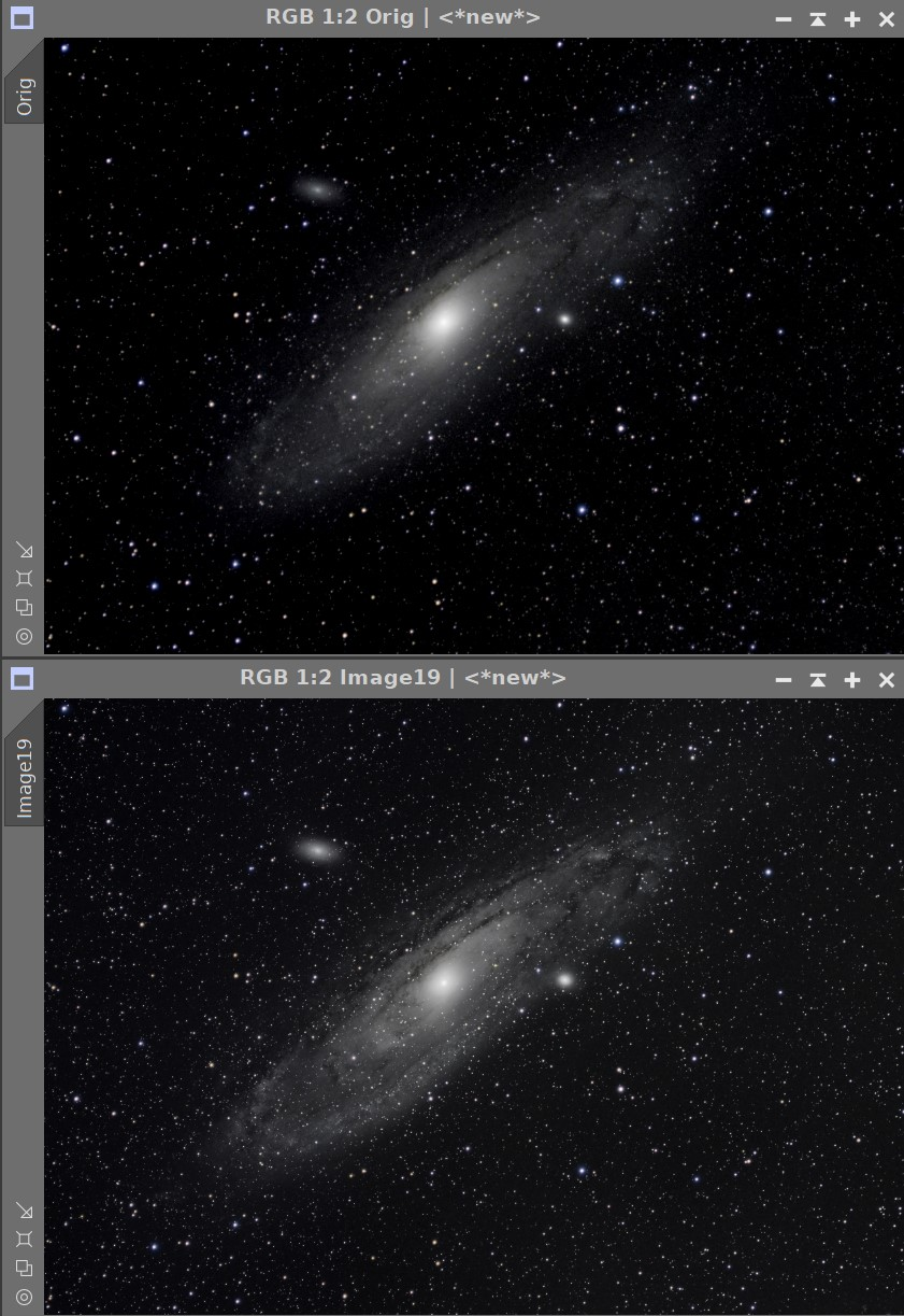 M31_combo2.jpg.d2b08c493371c8bf0813d48c1b9e2e13.jpg