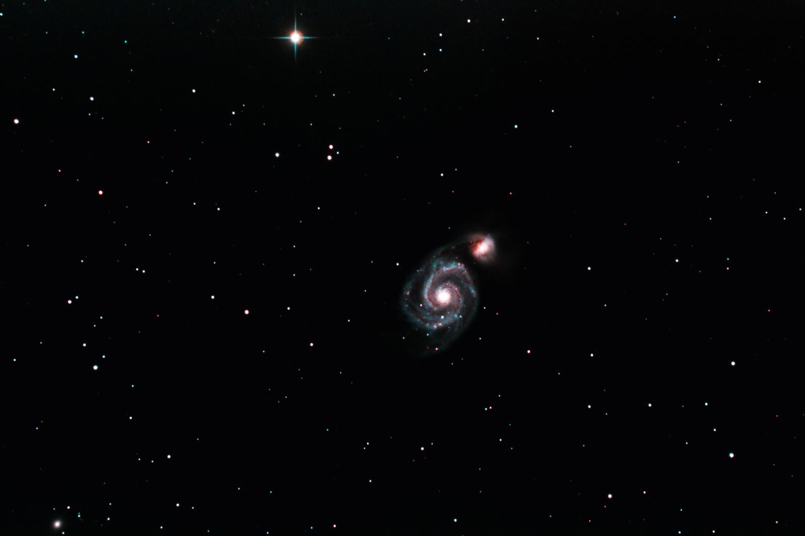 M51-50.jpg