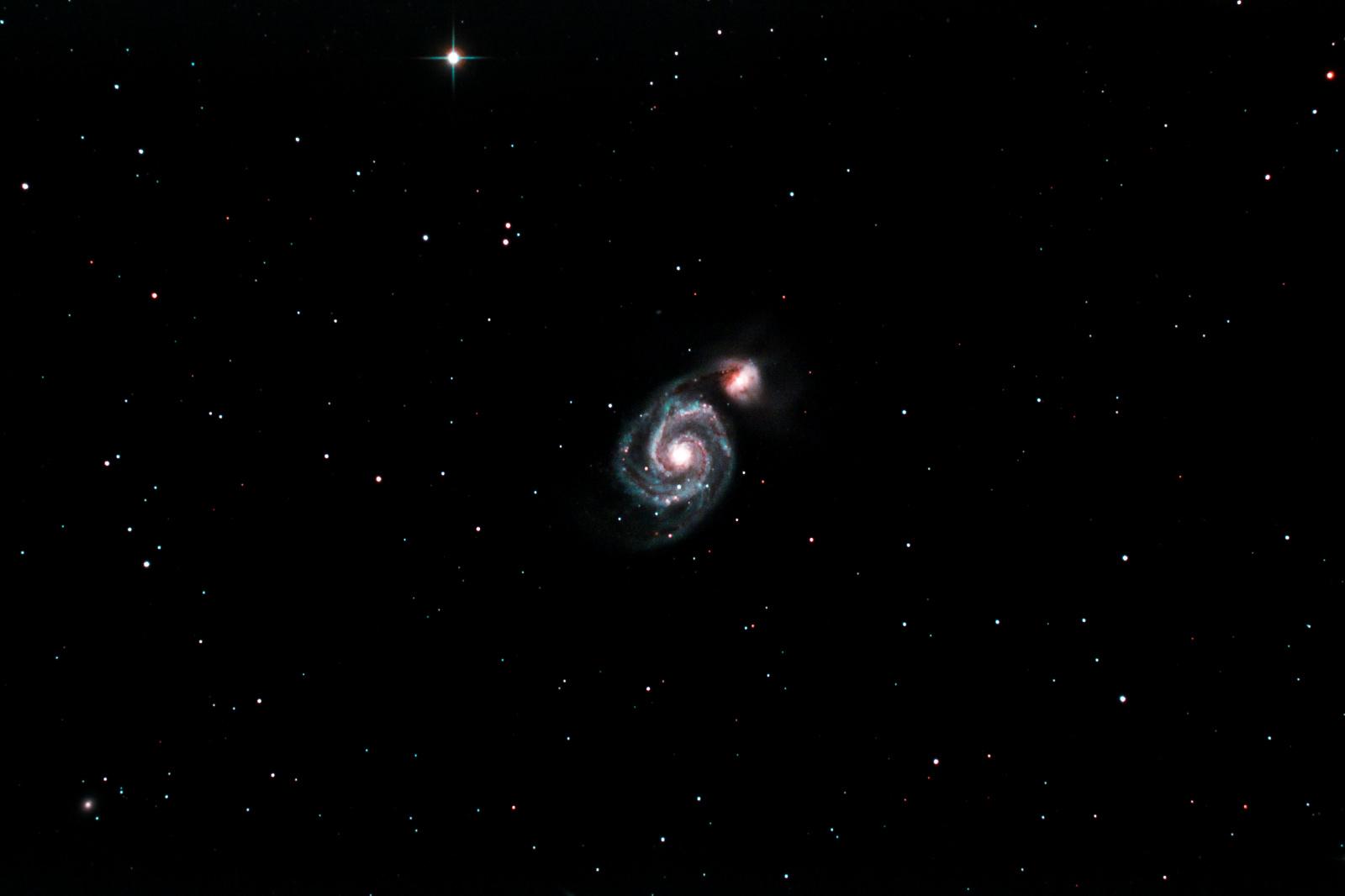 M51_2-50.jpg