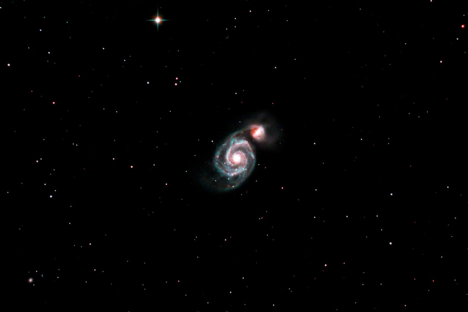 M51_3-50.jpg