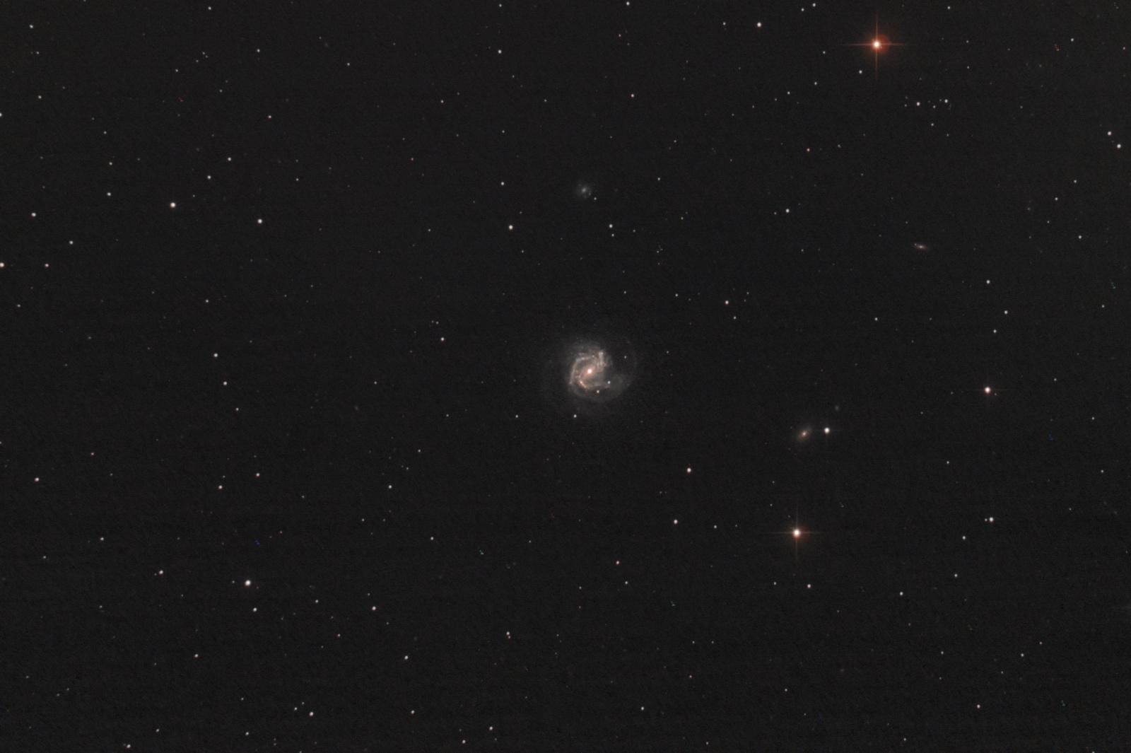 M61_supernowa-RGB.thumb.jpg.eeec73226b3de84ec1dc1799cd7de085.jpg