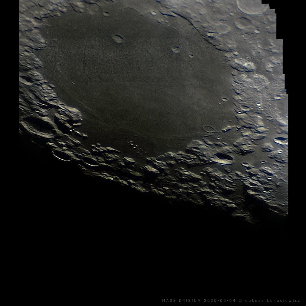 MARE-CRISIUM-2020-09-04-sRGB.jpg