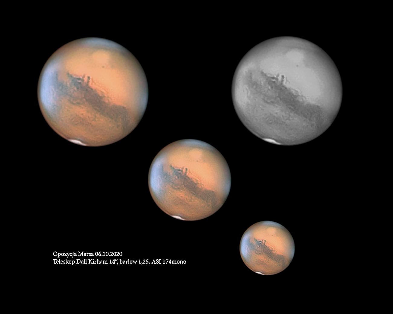 MARS_06102020_OPOZYCJA.png