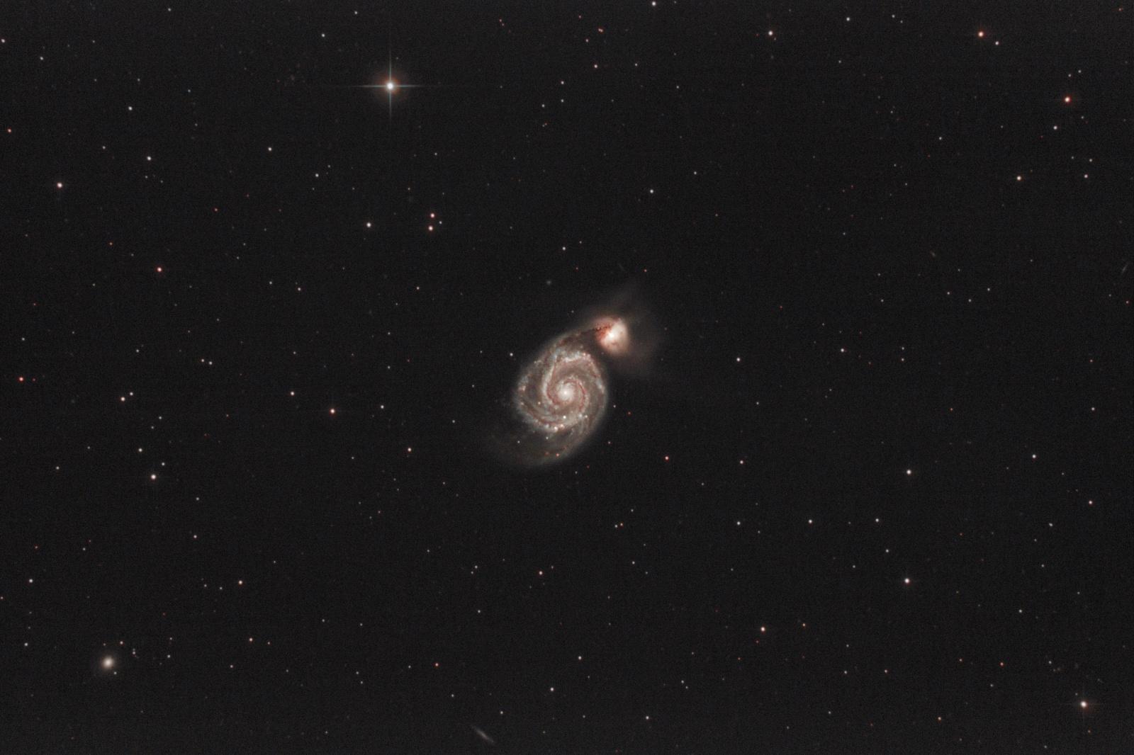 M_51-light-BINNING_1-RGB.thumb.jpg.1ad915d07cdc84f5ae613baae2b8495c.jpg