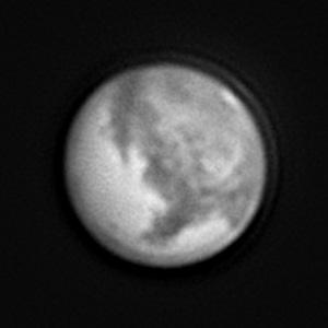 Mars_005455_051020_IR850_lapl3_ap12_Drizzle15.jpg.56d29e28574fb92acaab25638ed86ec6.jpg