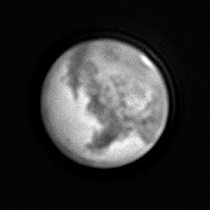Mars_011149_051020_PP742_lapl3_ap14_Drizzle15.jpg.855fea7701a40e63b822ea3fb154c827.jpg