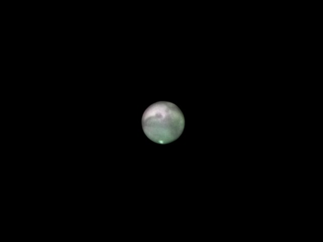 Mars_1020_Zenio.jpg.f071f651e658b4b6350c7cecaa45664e.jpg