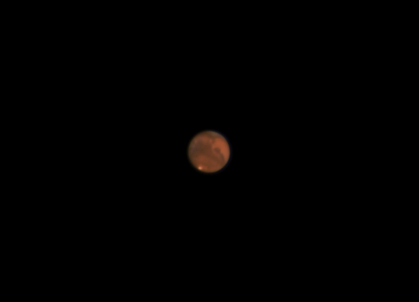 Mars_2020-10-24_1.jpg