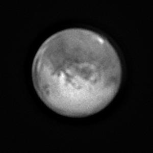 Mars_230351_221020_PP742_lapl3_ap13_Drizzle15.jpg.8e78dc9da59ac472ddb33b99a1973586.jpg