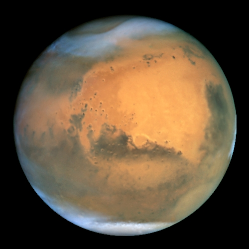 Mars_Hubble.jpg