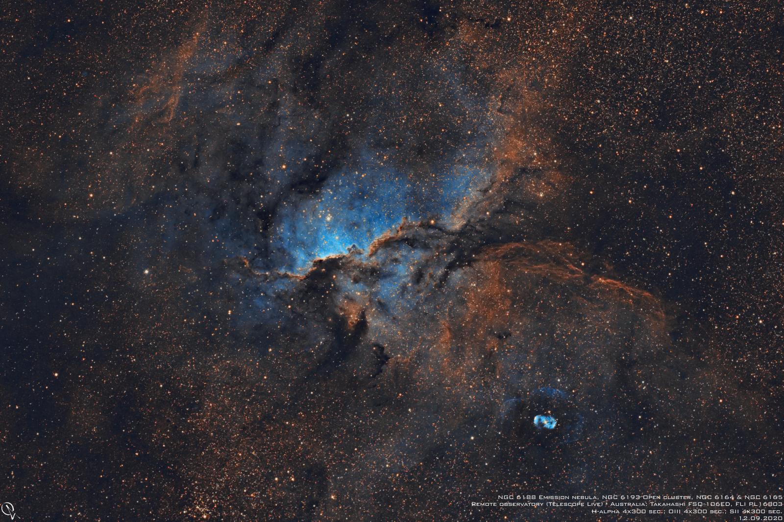 NGC-6188.png.a162eadc4833e8b9ee7795fc715ac0dc.png