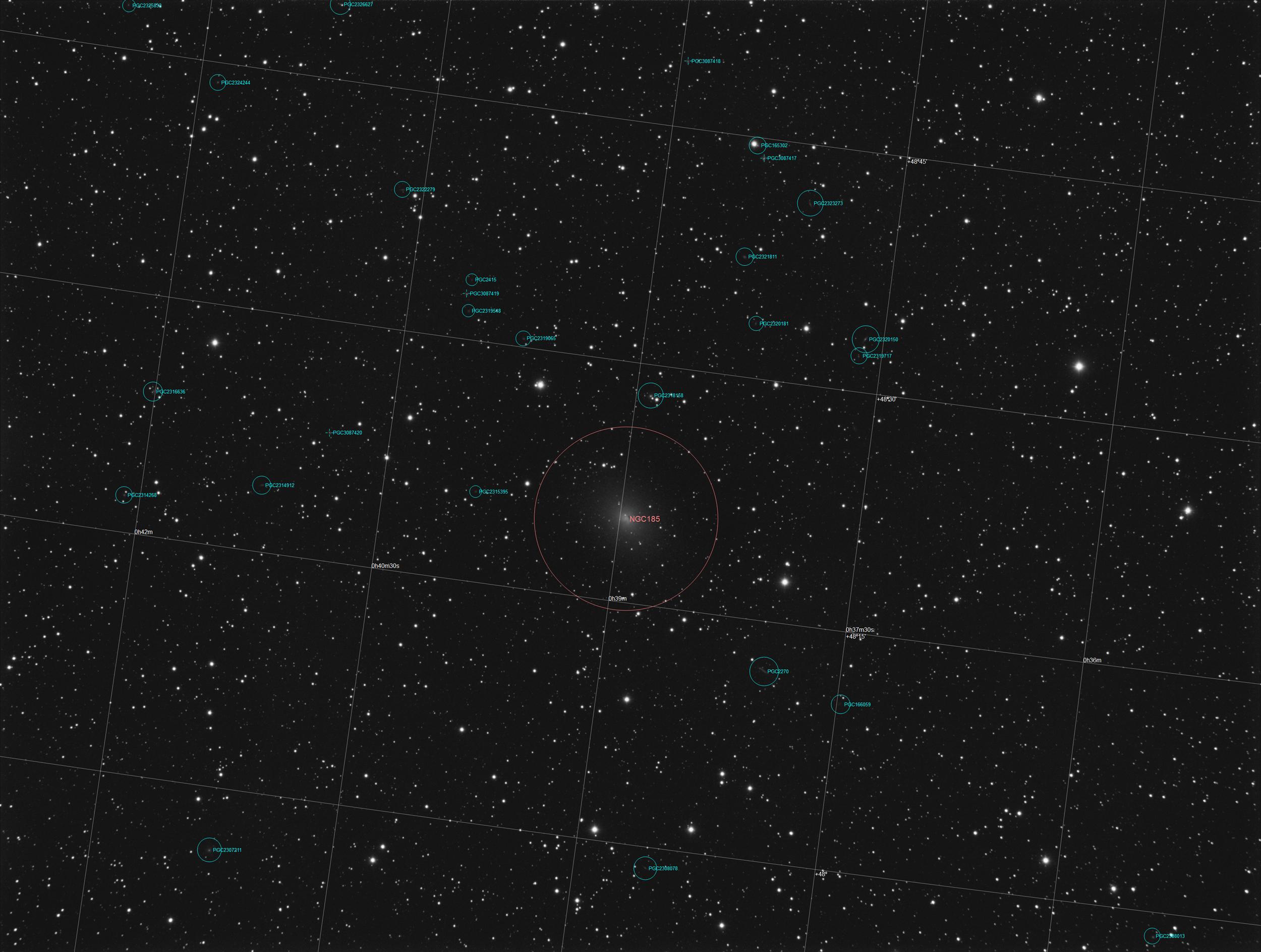 [Obrazek: NGC185_L_Annotated2.jpg.c50e7f313b94a33d...29999a.jpg]