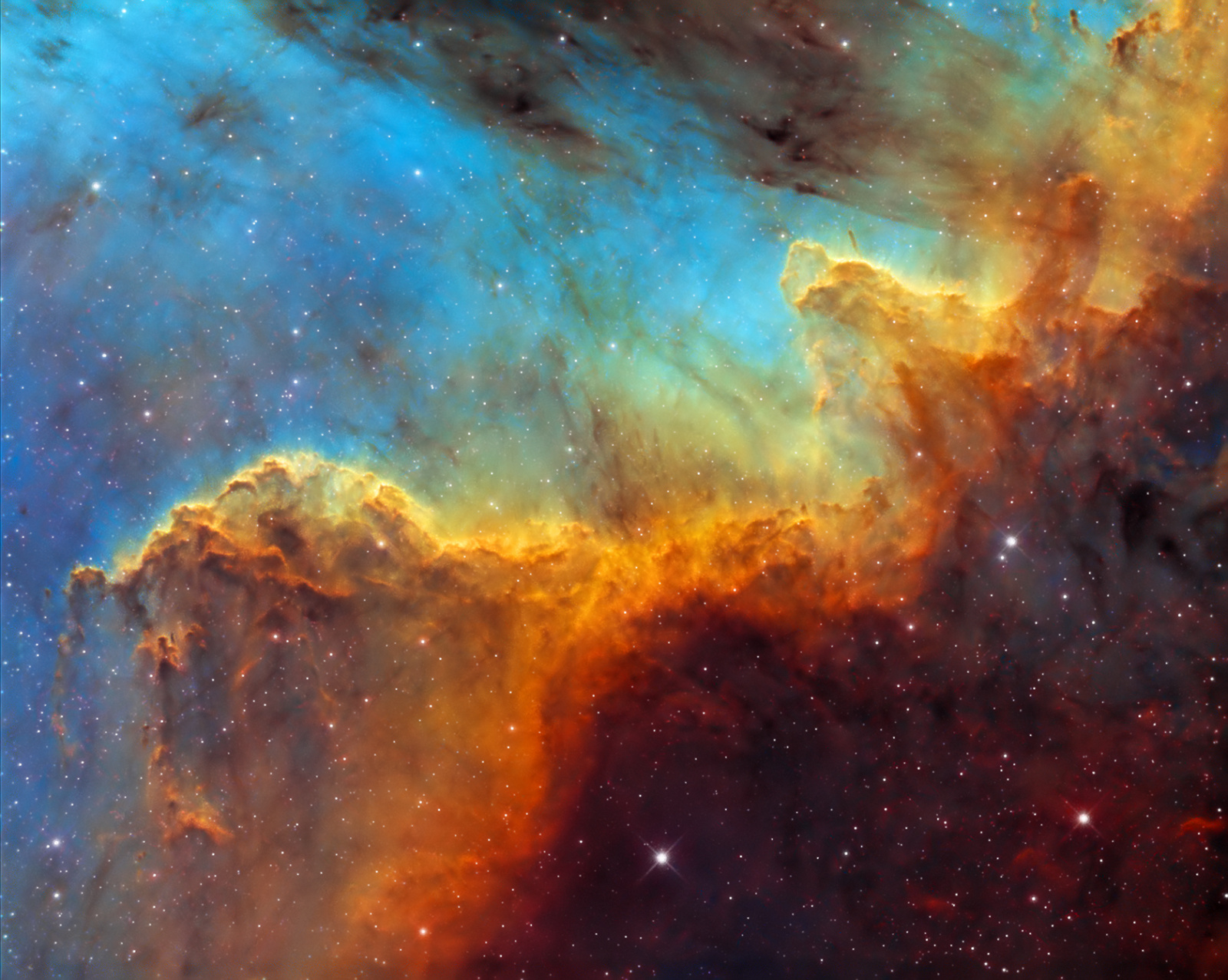 NGC7000_fl.jpg