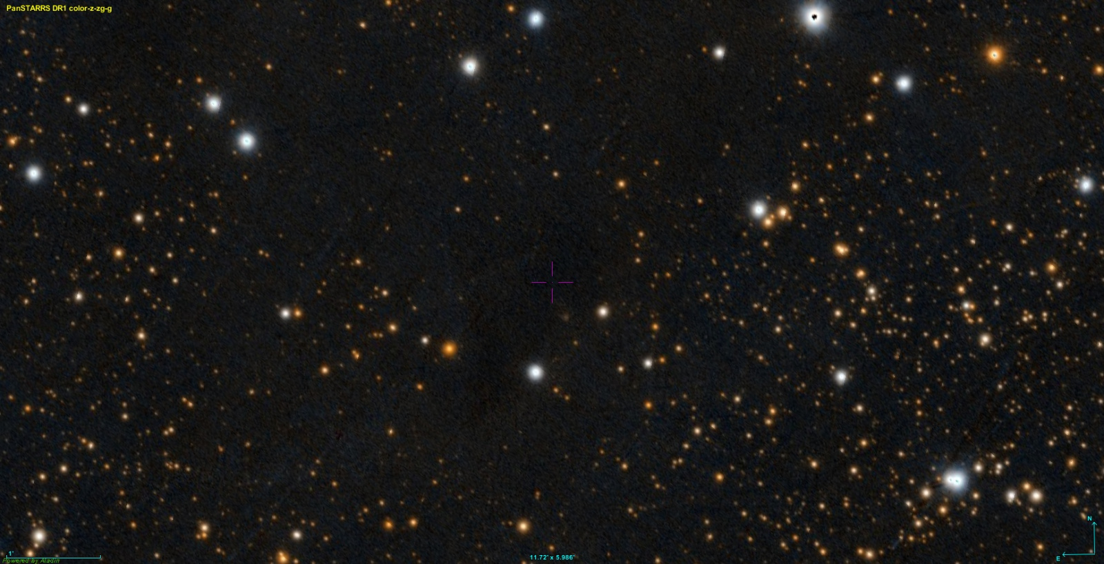 Pan-STARRS-DR1.thumb.jpg.ee4273a8a318f8d6ccf777329dbfba5c.jpg