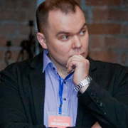Piotr AST