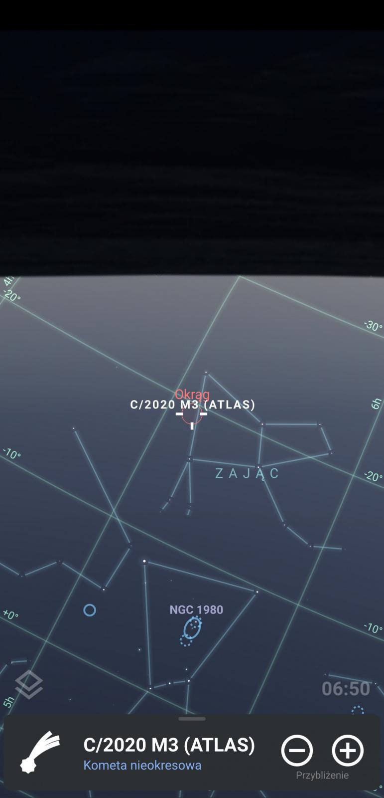 Screenshot_20201024_065053_com.noctuasoftware.stellarium_plus.thumb.jpg.4590773289158737ee76c812e82e202b.jpg