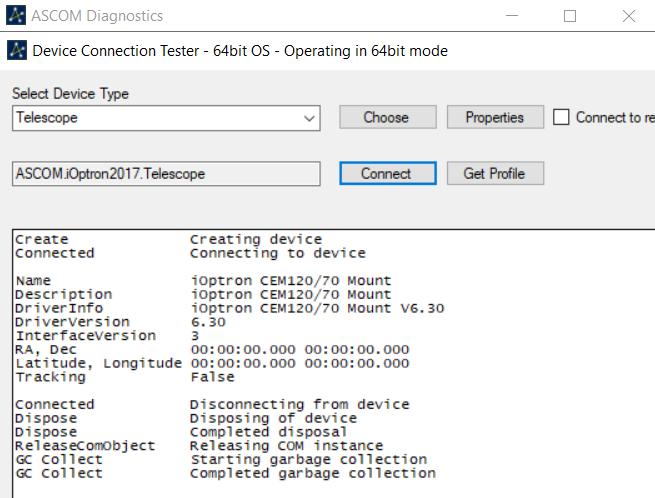 ascom_diagonstics_test_conn.png.9877bb04384eb78e7c9b5e680a22b671.png