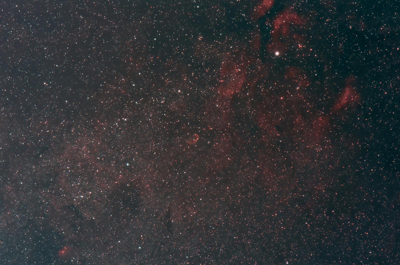 bgc6888_gwiazd.jpg