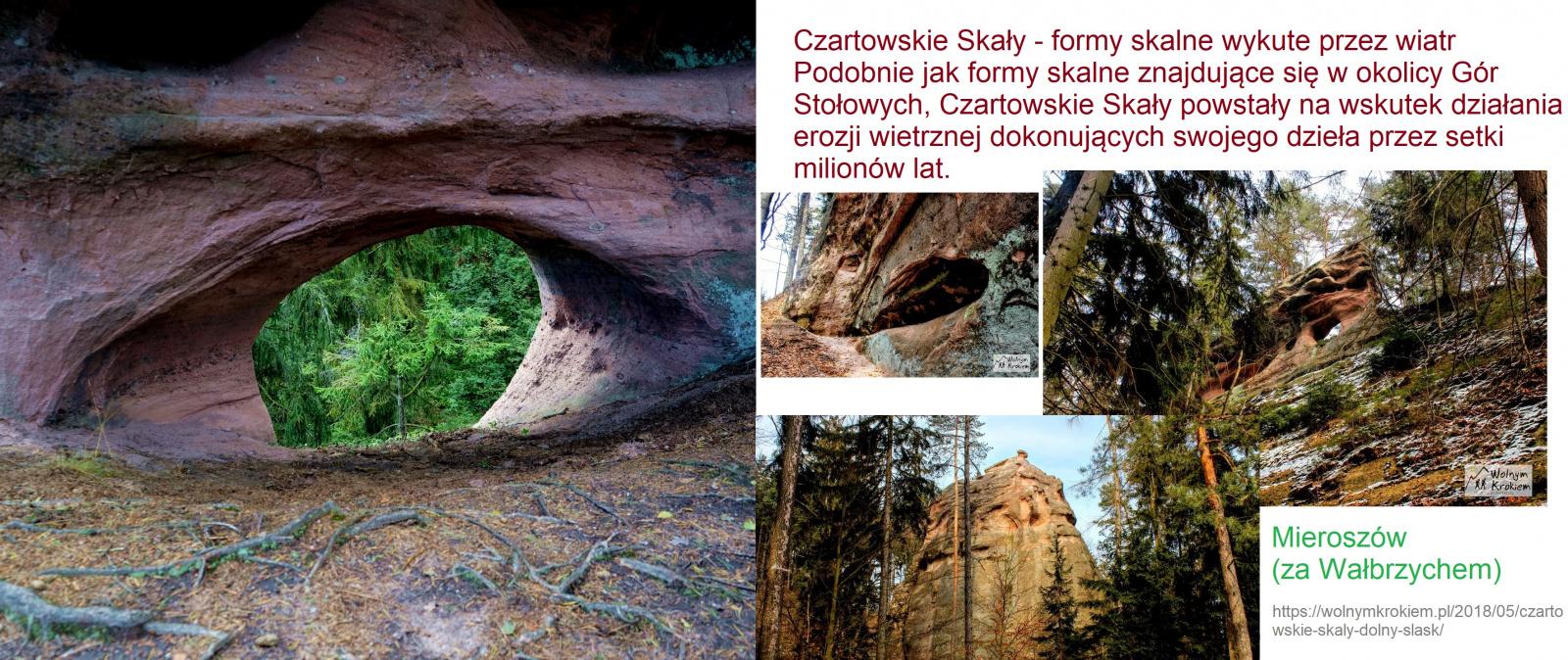 czartowskie_skaly_w_zaworach.jpg