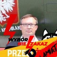 Piotr Strzelczyk
