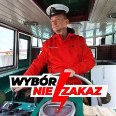 Radosław Marczyński