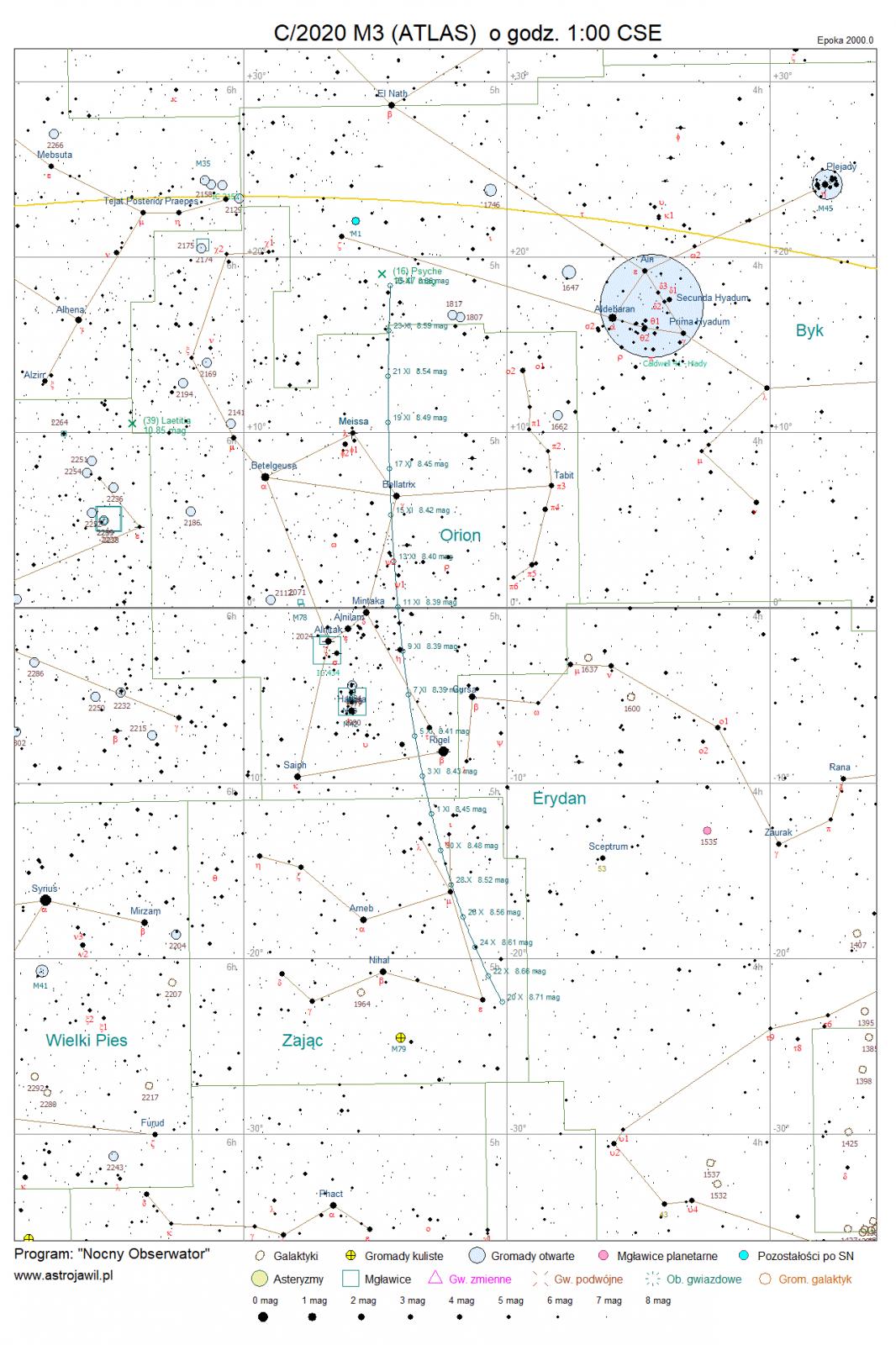 mapa_m3_atlas.png