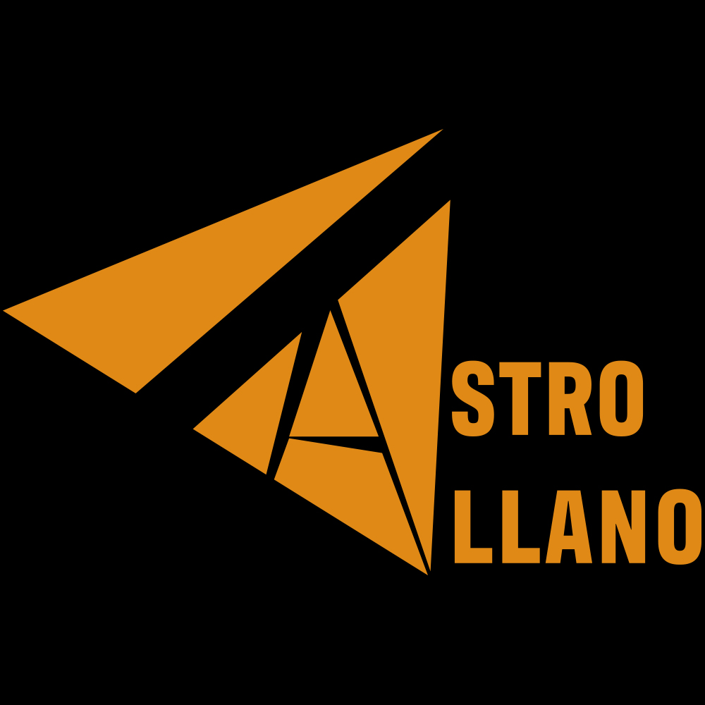 AstroAllano logo.jpg