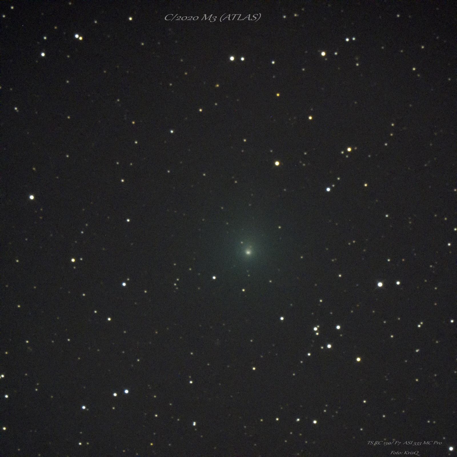 1508731493_C-2020M3(ATLAS)_1.jpg