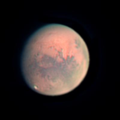 Mars 20201125_202807 R_g4_ap14.jpg