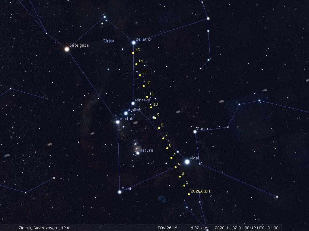 Kometa M3.png