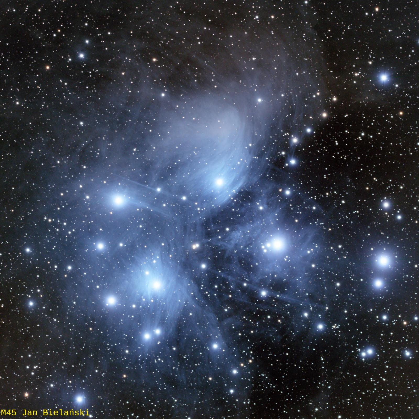 M45_LRGB[17-15-18-15]_-14.9C_65x300s_2400x2400.jpg