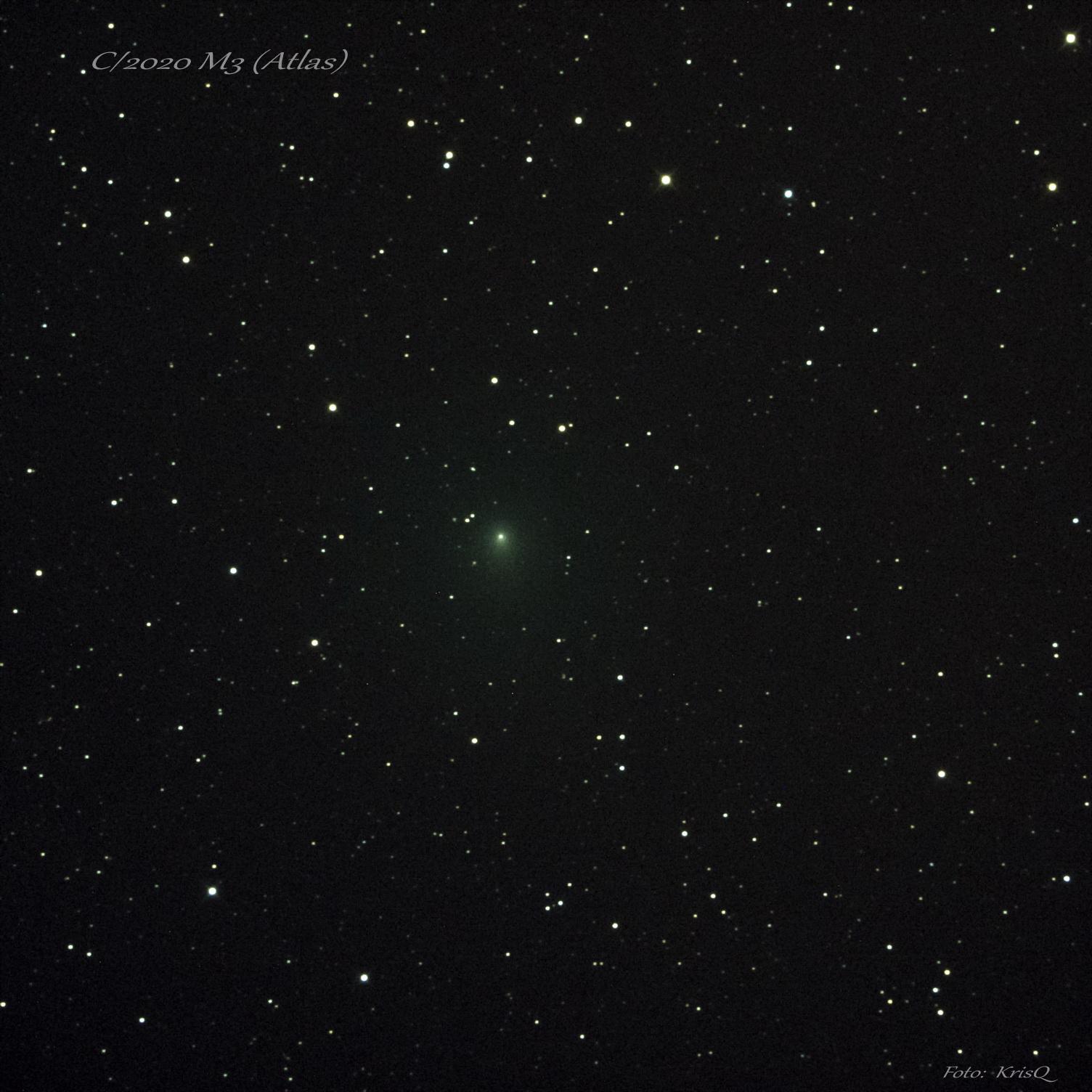 C-2020 M3 (ATLAS).jpg