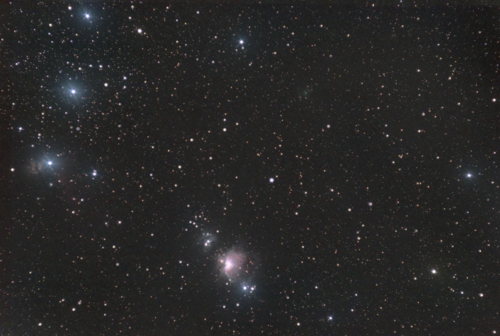 M3 i Orion mniejsza rozdzielczosc app i ps.jpg