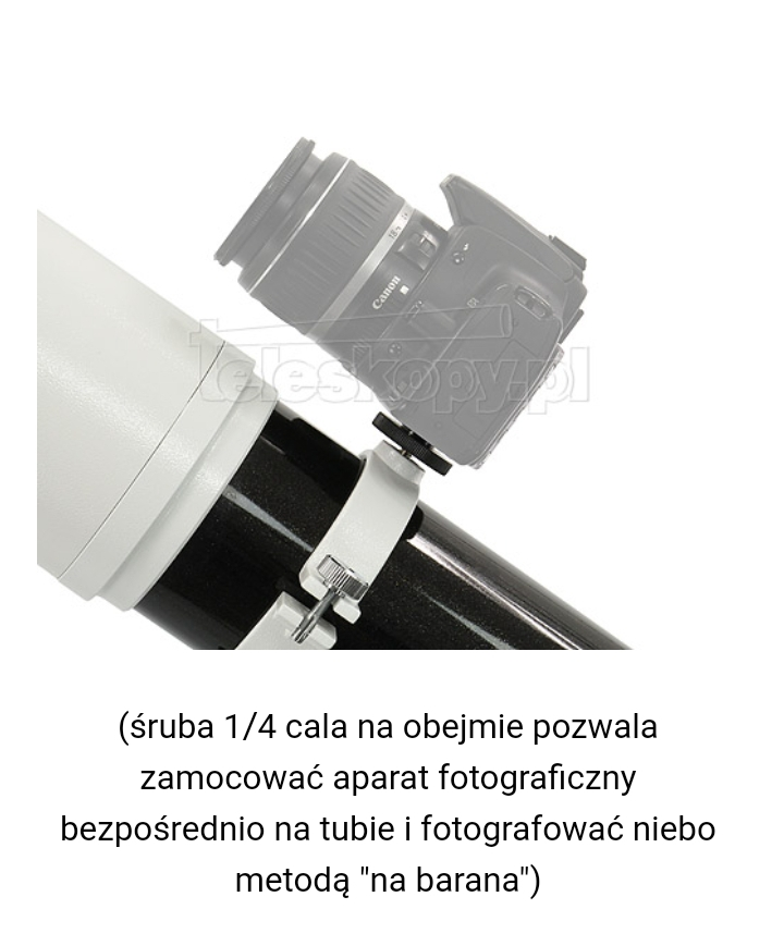 20201107_130558.jpg