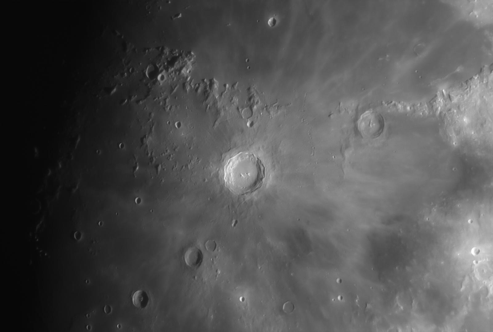 2020_11_25_1722_8_Moon_PS3.thumb.jpg.1f9aca99b628bf26965955476322ed4f.jpg