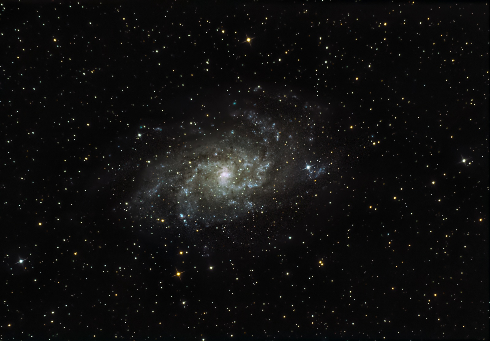 M33 Po croppielev.jpg