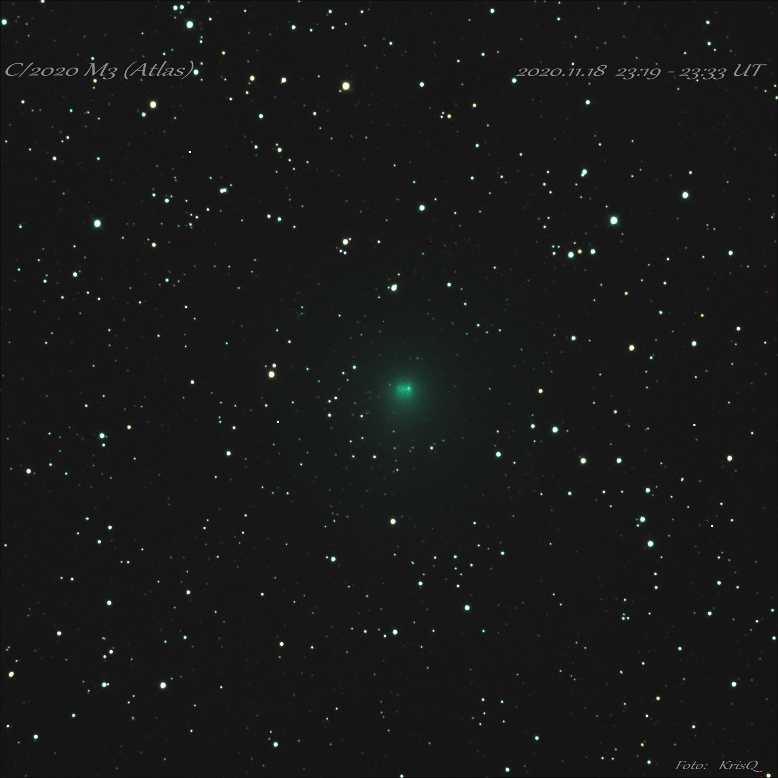 komet-ka c-2020 m3 atlas.jpg