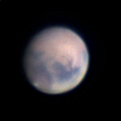 Mars 20201120_1856.jpg