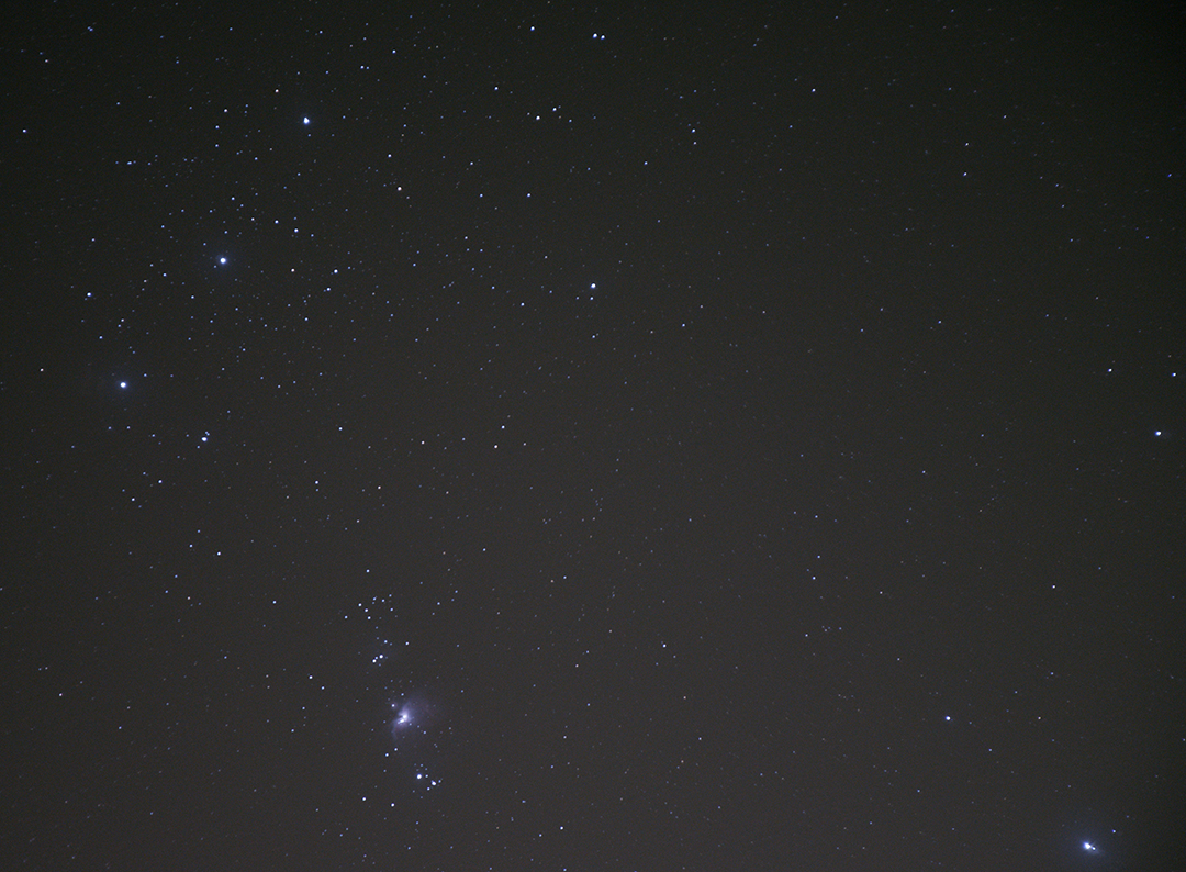 Orion 105mm resize.jpg