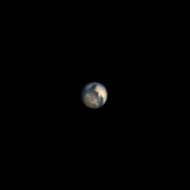 5 Mars 5.11.20b.jpg