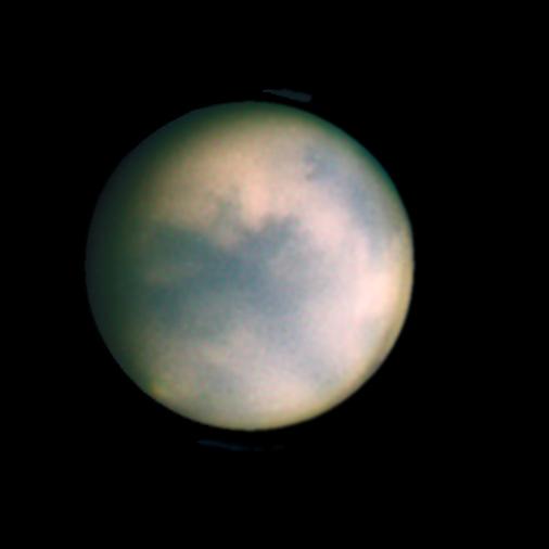 Mars 20221124 1831.jpg