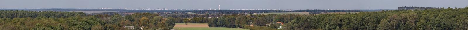 BD-panorama-male.thumb.jpg.1bf658f72d16b028c3e78e95318b483e.jpg