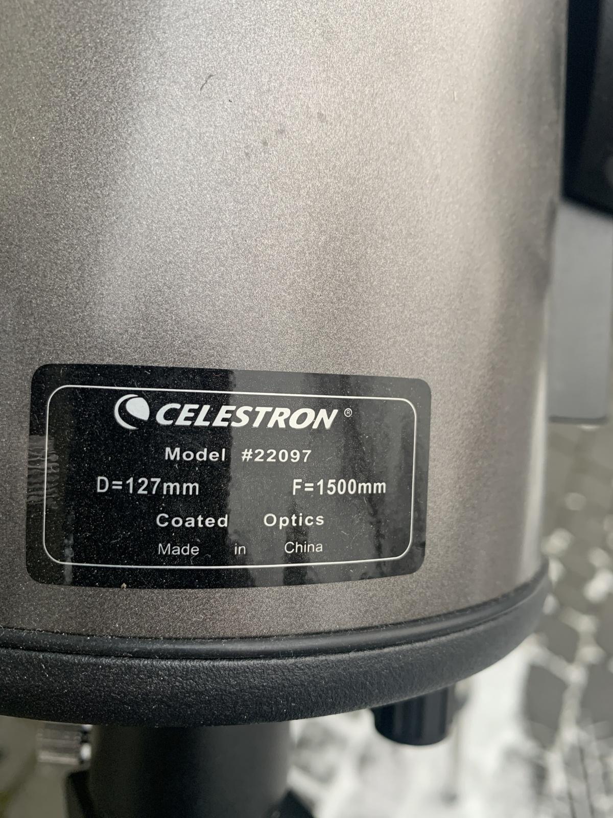 CE2E2459-05DA-465C-B6C0-D4FC21162A39.jpeg