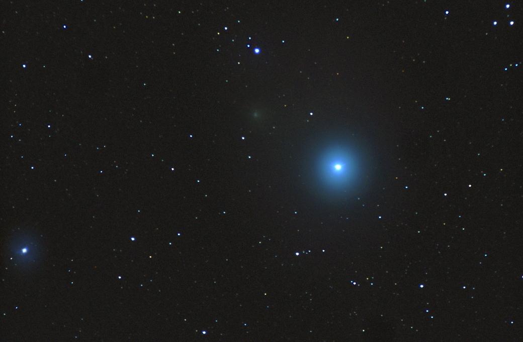 C_2020_Atlas_M3_30x30s_11.jpg