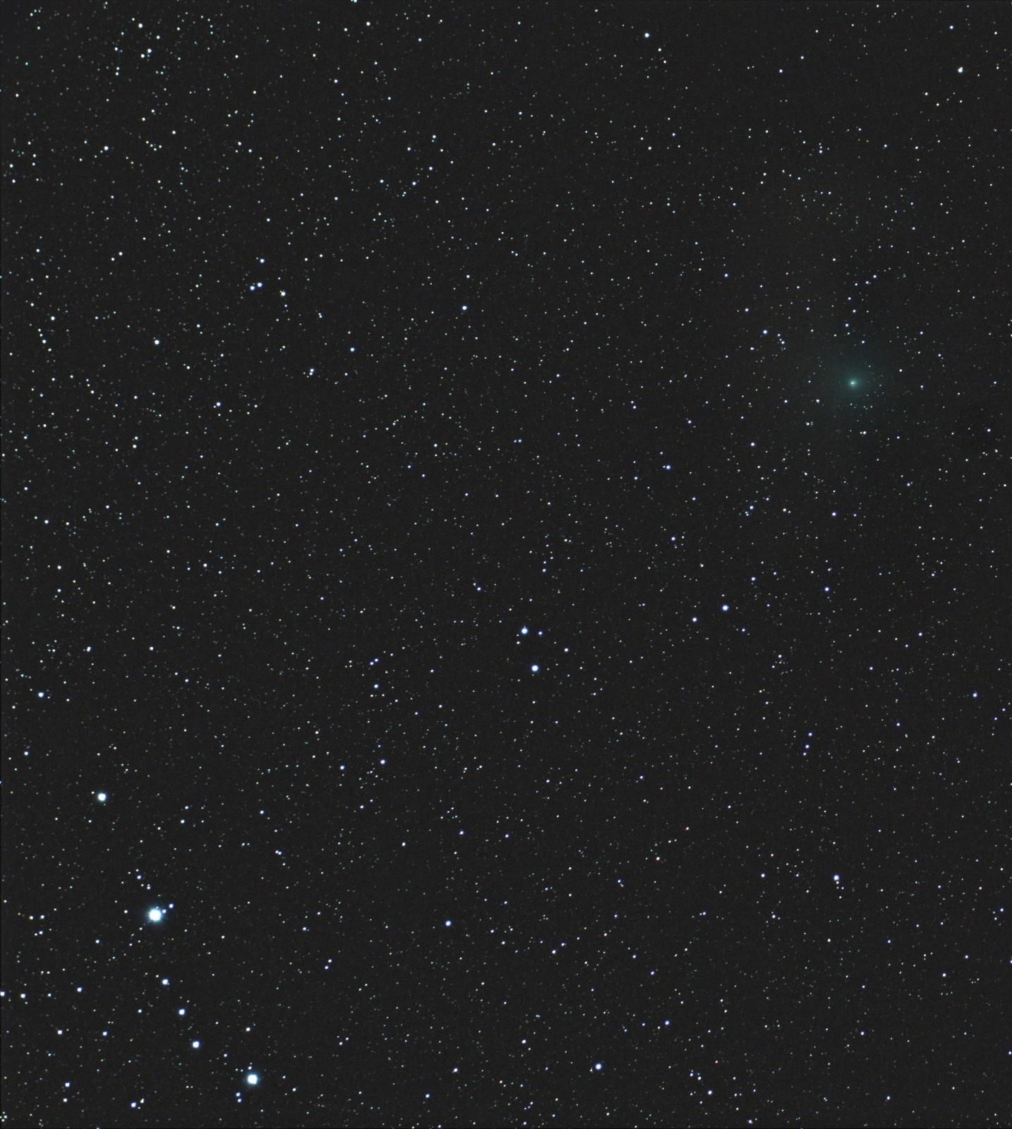 C_2020_M3_Atlas_Collinder_69_30x30s_1.jpg