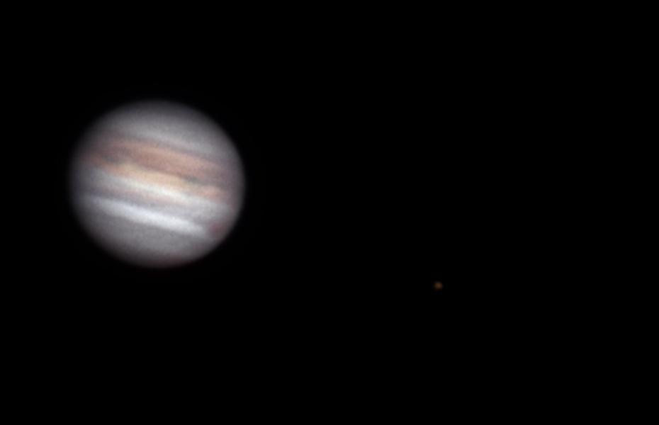 Jupiter_2020-11-26T17_11_55_LRGB.jpg.df2c1de99ddee3b0dfd618fb205efbd4.jpg